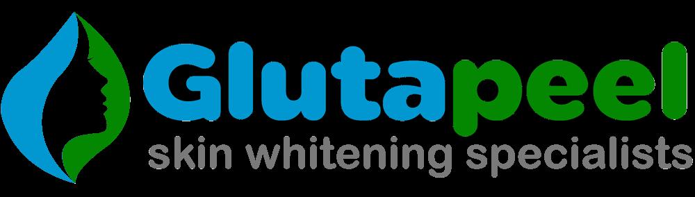 skin whitening specialists